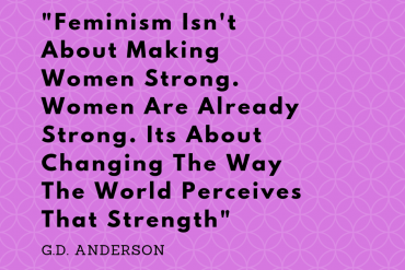 G.d. Anderson
