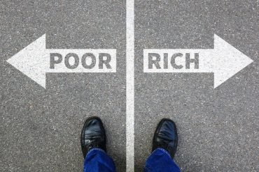 What Wealth Really Means