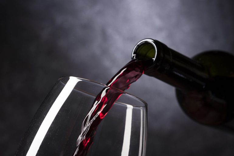 Wines to Restock Your Cellar