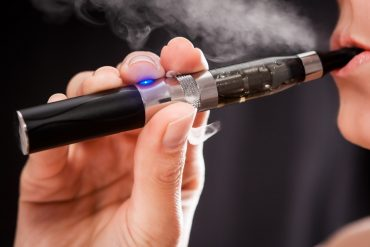 Weed Vape Carts: What are They? Who Sells the Best Ones?