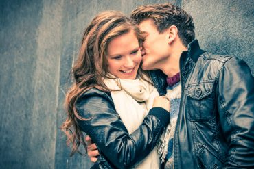 10 Simple Ways To Immediately Be More Attractive To Your Man